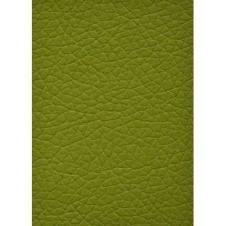 High quality artificial leather 140 cm wide 540 g/m²