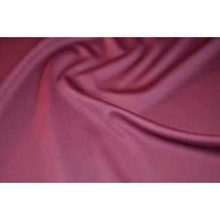 Black out  150 cm breit, bordeaux, 295 g/m²100% Polyester